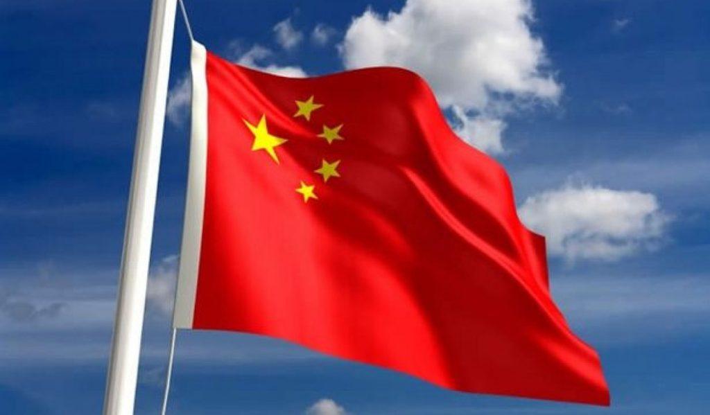 Страны: Китай. Некоторые интересные факты различных сторон жизни в Китае и китайцах.