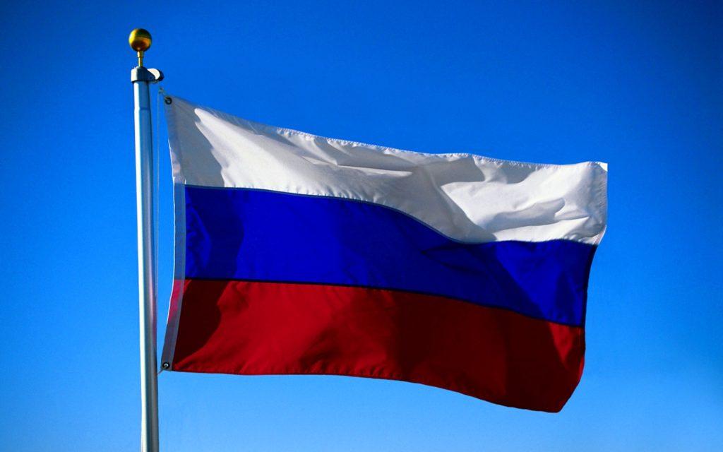 Страны: Россия. Краткая информация о стране и различных сторонах жизни россиян.