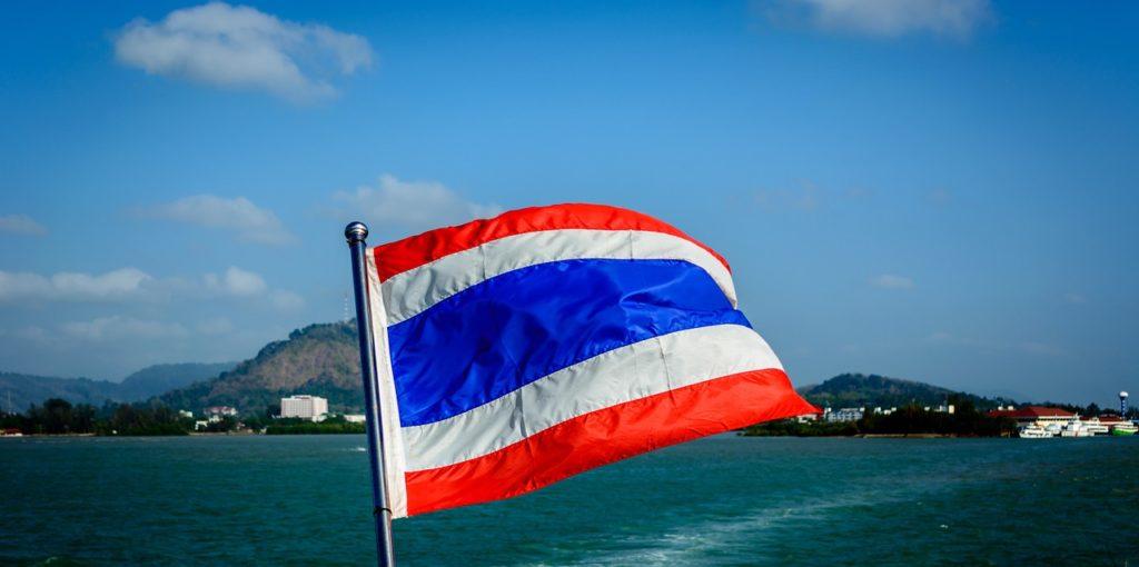 Страны: Таиланд. Краткая информация о стране и различных сторонах жизни жителей Таиланда