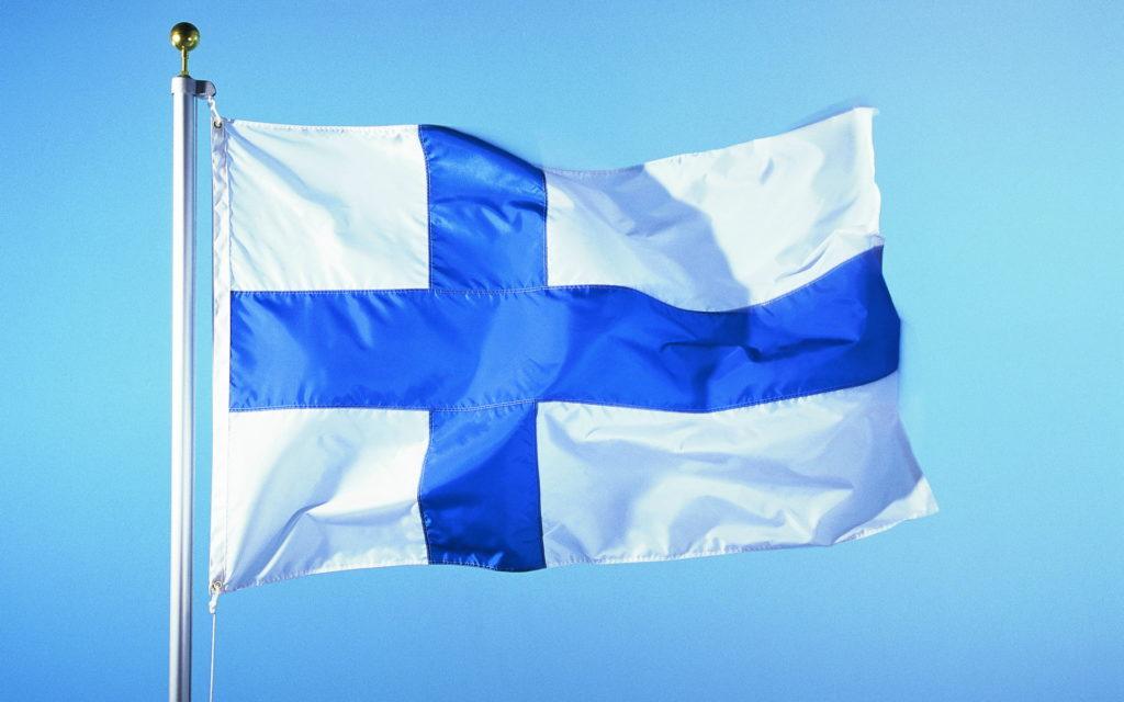 Страны: Финляндия. Краткая информация о стране и различных сторонах жизни жителей Финляндии.