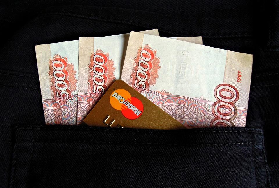 Судебные приставы предлагают запретить должникам по алиментам сдавать на права