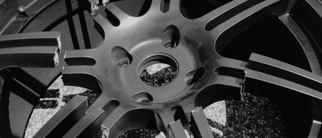 25% алюминиевых автодисков в России не отвечают требованиям безопасности