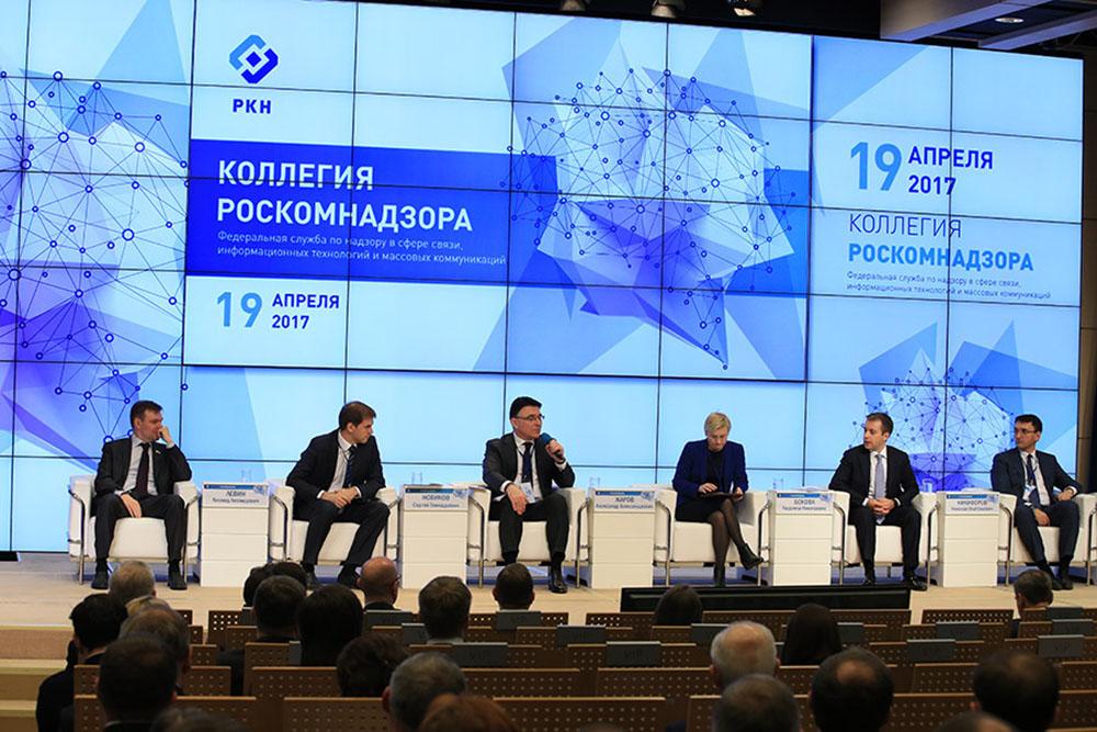Ученые написали письмо Дмитрию Медведеву с просьбой «пресечь вредоносную деятельность» Роскомнадзора