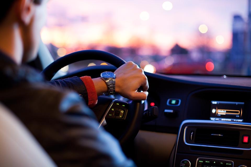 В первом квартале 2018 года россияне купили в кредит более 50% автомобилей