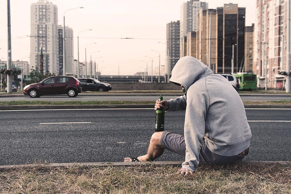 Немного об урбанистике. Почему наши города такие … и можно ли это исправить