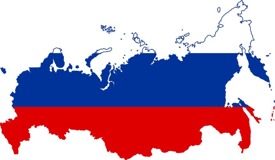 Жители России теряют оптимизм в отношении будущего