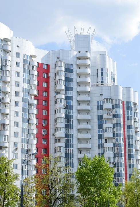 Можно ли высаживать деревья под окнами без согласия жильцов, живущих на первом этаже