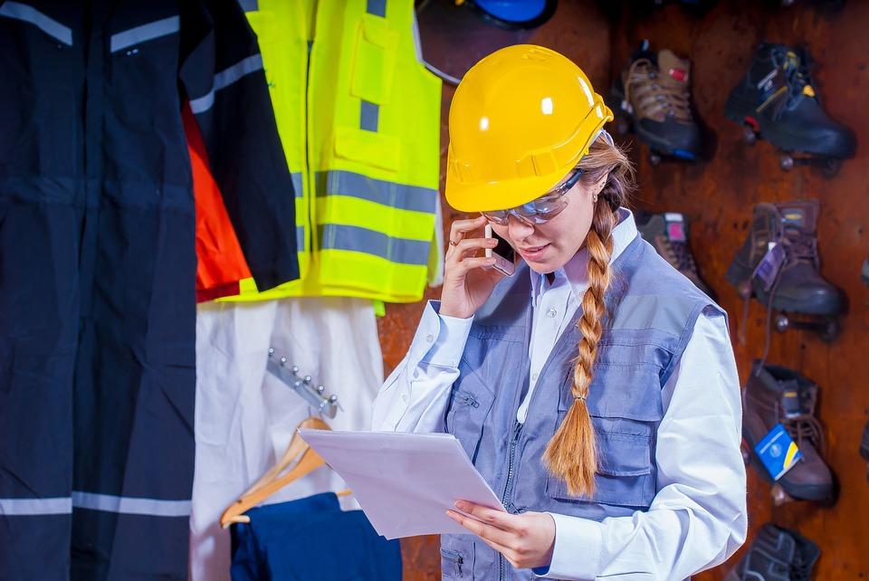 Почему молодежь в России не работает по специальности
