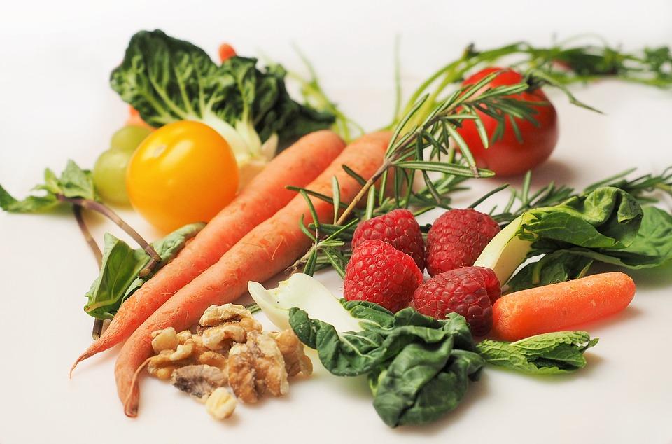 Ученые определили, что самые популярные минеральные и витаминные добавки не приносят пользы для здоровья