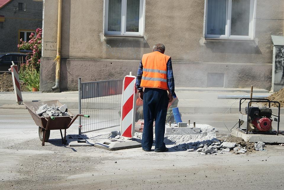 Жители России высказались за четырехдневную рабочую неделю