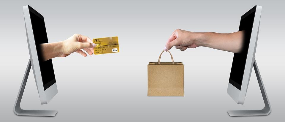 С 1 июля будет снижен порог беспошлинного ввоза товаров, приобретенных в зарубежных интернет-магазинах