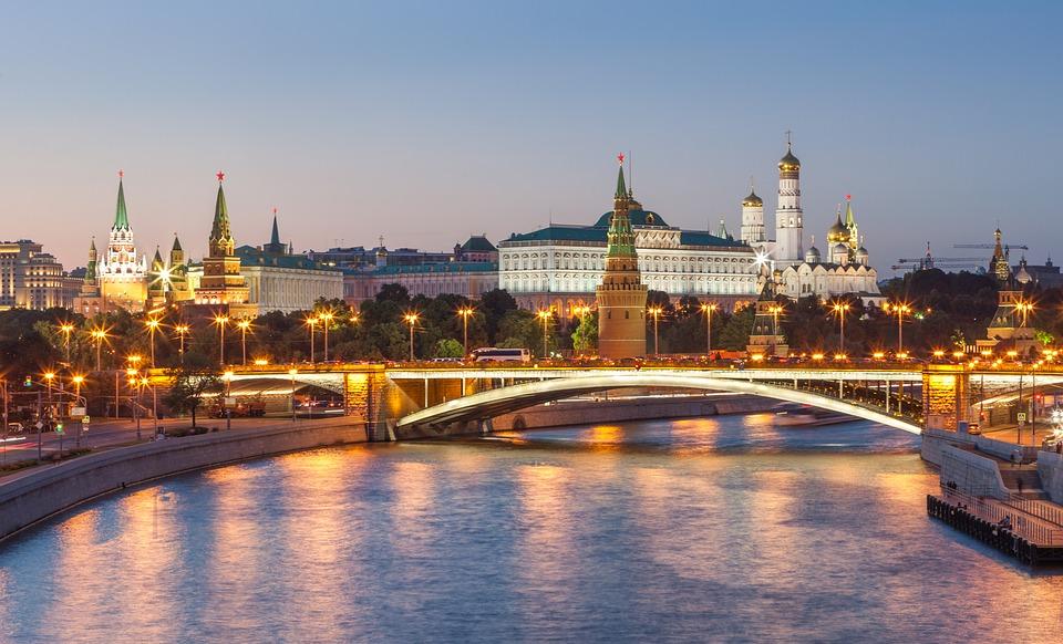 ООН: Россия в рейтинге ООН в 2018 году находится в группе стран с очень высоким уровнем человеческого развития