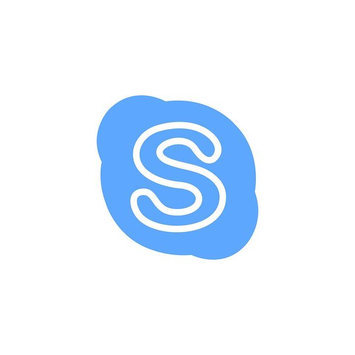 В Skype появилась возможность записи видеозвонков