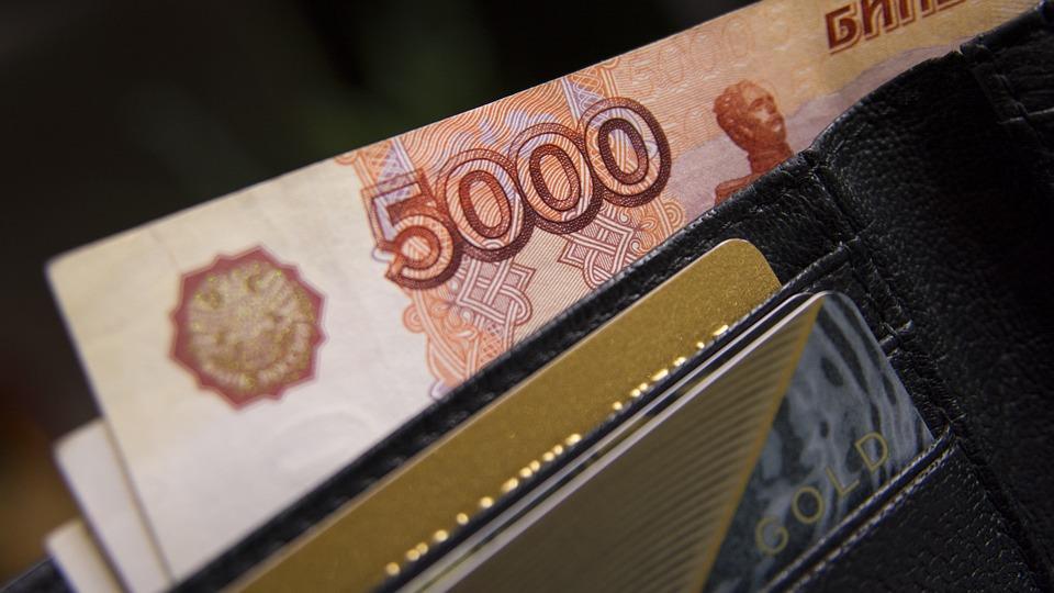 Откуда возникает разрыв в зарплатах работников между Россией и другими странами
