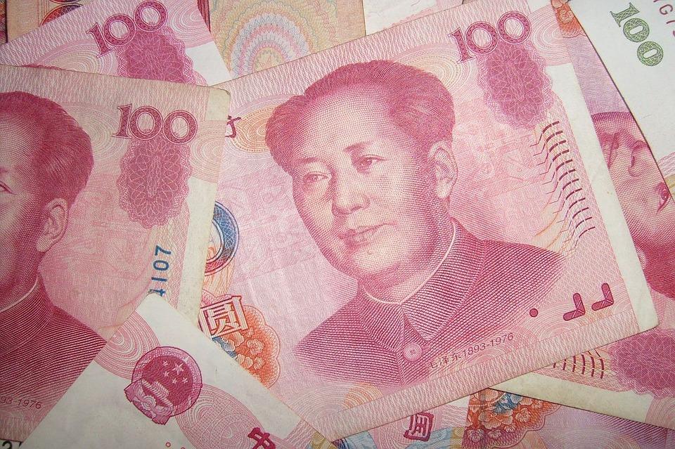Руководители Китая снижают налоги для населения, чтобы стимулировать развитие экономики