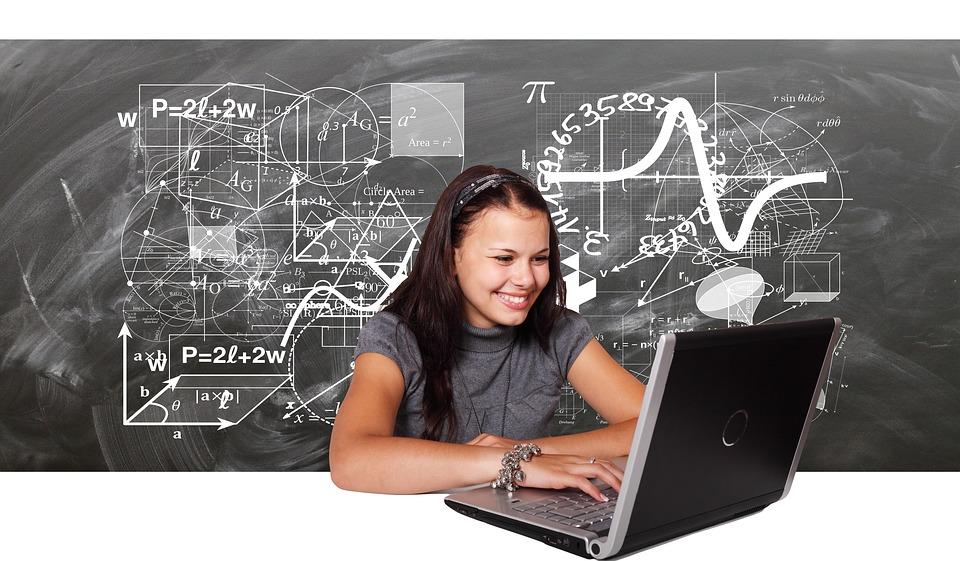Для тех, кто хочет учиться: Массачусетский технологический институт открыл доступ ко всем своим лекциям