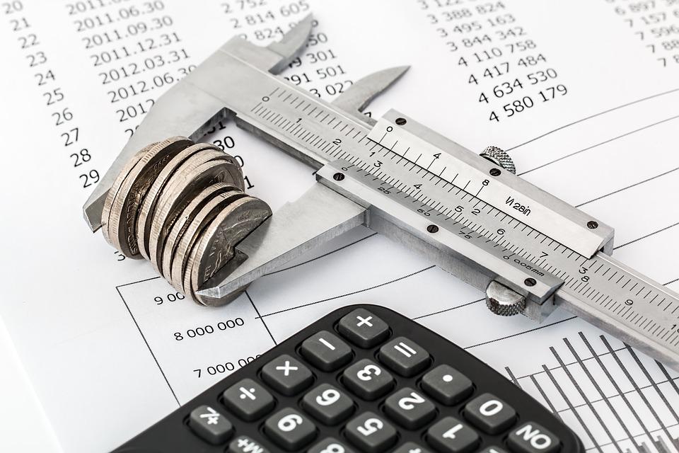 Сравнение налоговой нагрузки на работающего жителя России и Германии