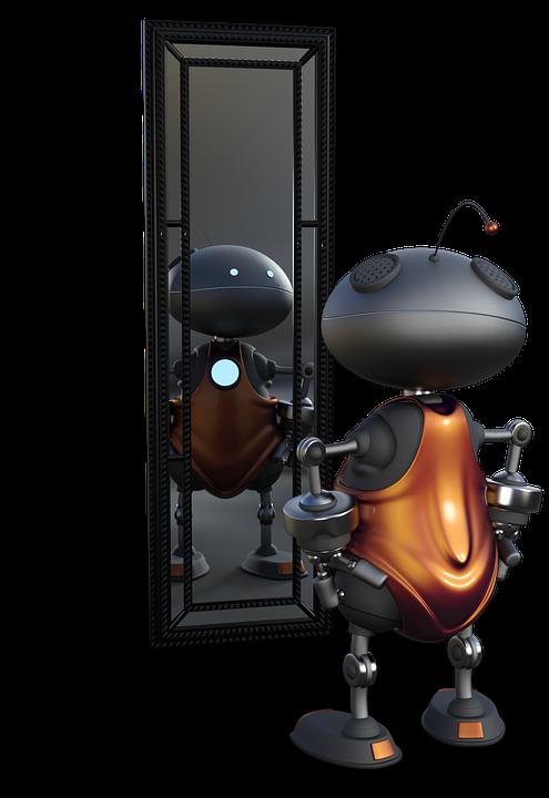 Сеть японских отелей с сотрудниками роботами нанимает вместо части из них людей