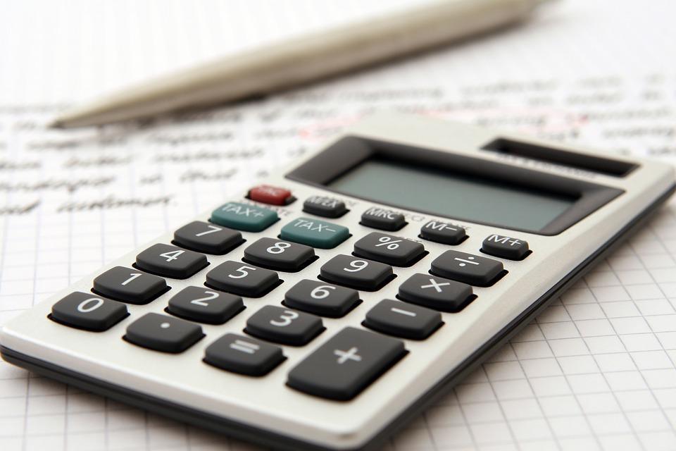 Можно ли законно получить «кешбэк» от государства сэкономив на налогах