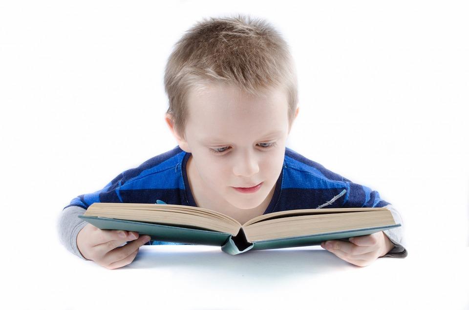 Все меньшему количеству детей нравится учиться в школе