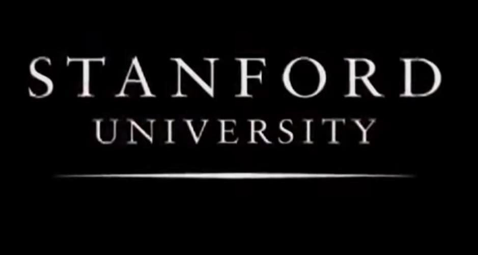 Все 25 лекций Стэнфордского курса профессора Роберта Сапольски «Биология поведения человека» теперь можно прослушать на русском языке