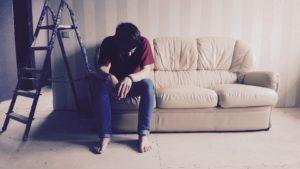 Как оценить свое утомление