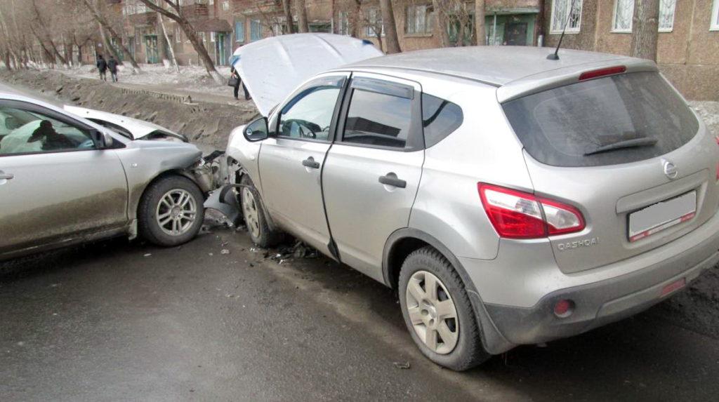 Водители, которые нарушают правила, не входят в перечень, имеющих преимущество на дороге