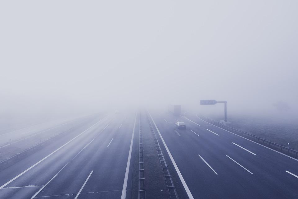 В 2019 году Минтранс и МВД проведут проверку федеральных трасс для оценки возможного повышения скоростного режима