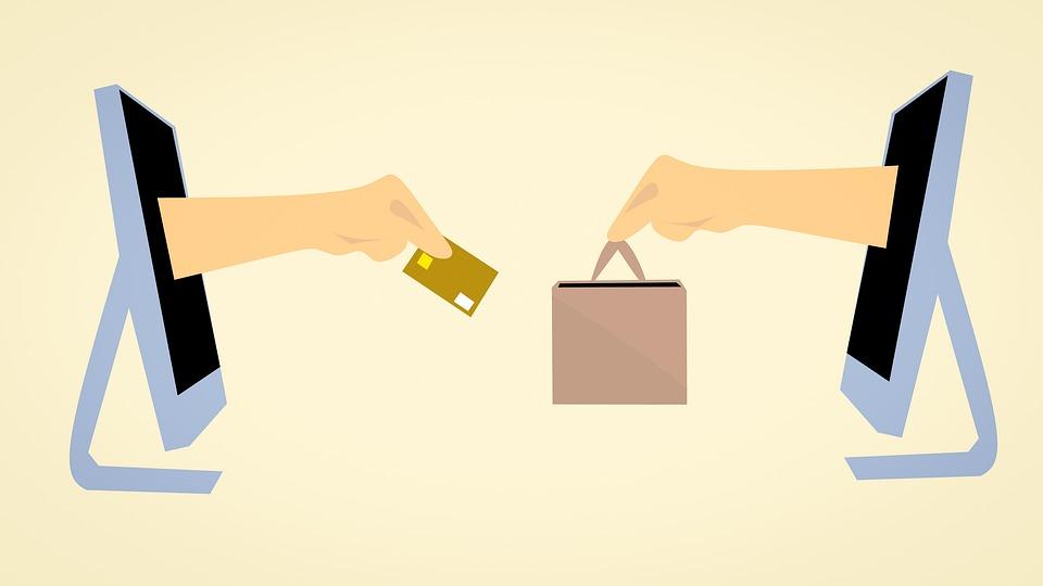 Ритейлеры предложили добавить 15% к каждой попкупке в зарубежном интернет-магазине