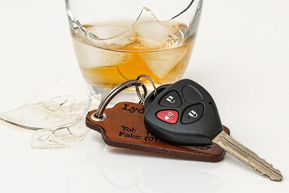 Дмитрий Медведев поддержал предложение МВД о конфискации автомашины, водитель которой совершил ДТП в состоянии опьянения