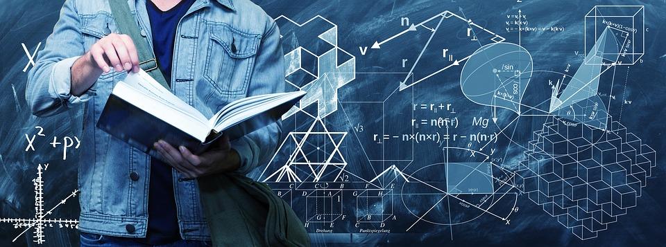 В России проведено исследование об отношении к новой финансовой модели обучения в вузе