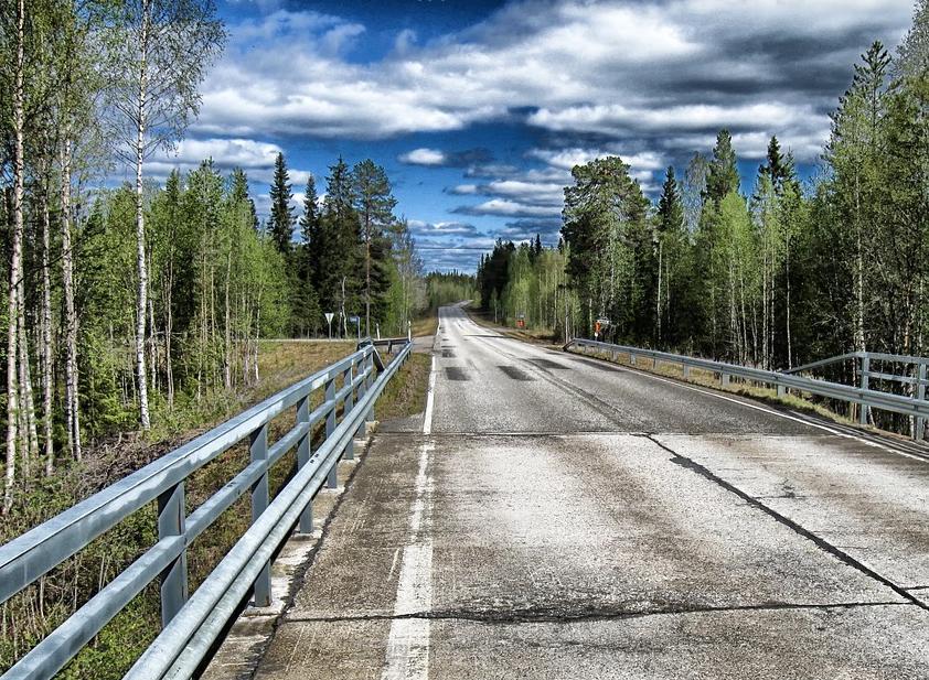 Штраф за превышение скорости на 1 км – реальность?