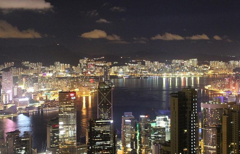 Mercer: Рейтинг городов мира по стоимости жизни в 2019 году