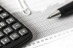 На 1,3% уменьшились реальные денежные доходы жителей России в первом полугодии 2019 года