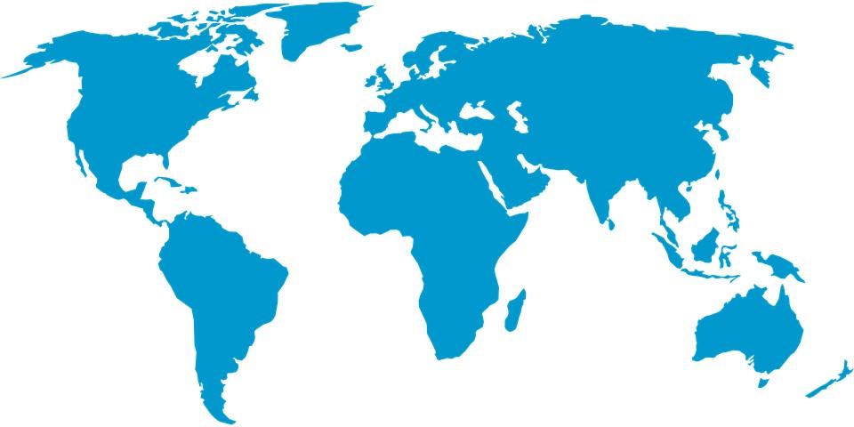Академический рейтинг университетов мира (ARWU)