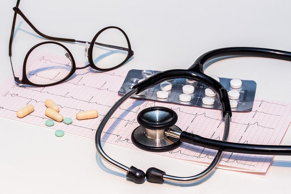 Растительная диета может уменьшить риск смерти от сердечно-сосудистых заболеваний