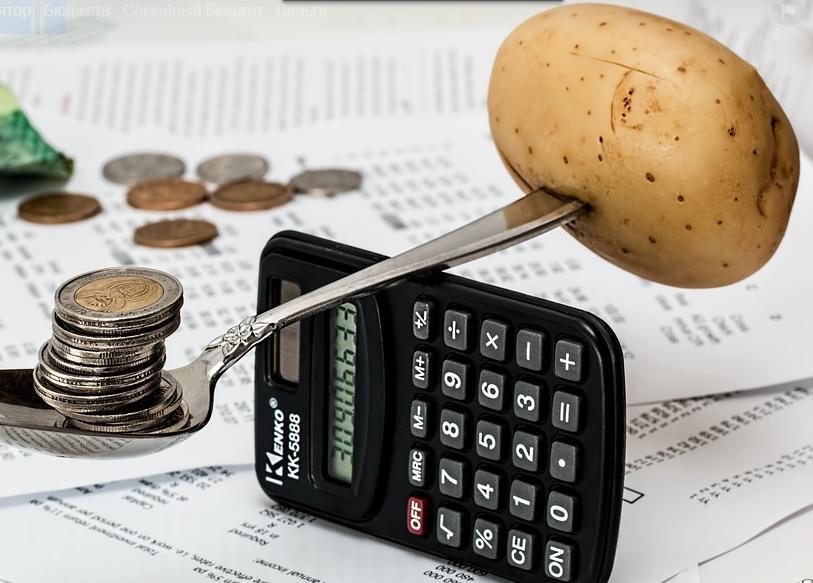 Какова реальная инфляция в России?