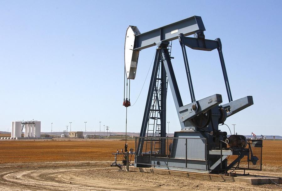 Нефть и нефтепереработка. Крупнейшие производители нефти. Изменение цен на бензин в отдельных странах