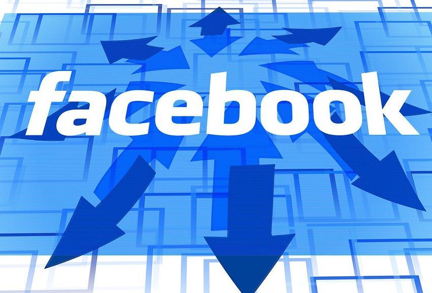 Facebook тестирует сокрытие количества лайков