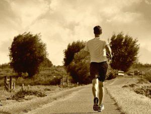 Восемь советов для начинающих бегунов