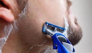 Почему лезвия бритвы тупеют