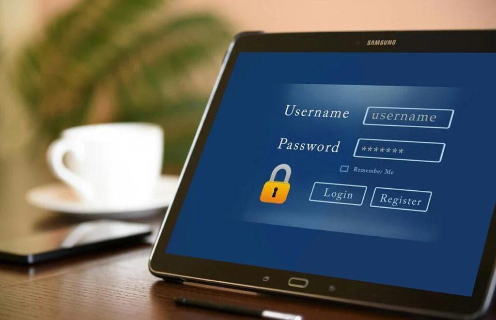 Какой пароль сложнее всего взломать?