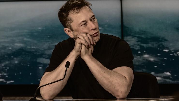 Илон Маск: Теперь вы сможете платить за Tesla биткойнами