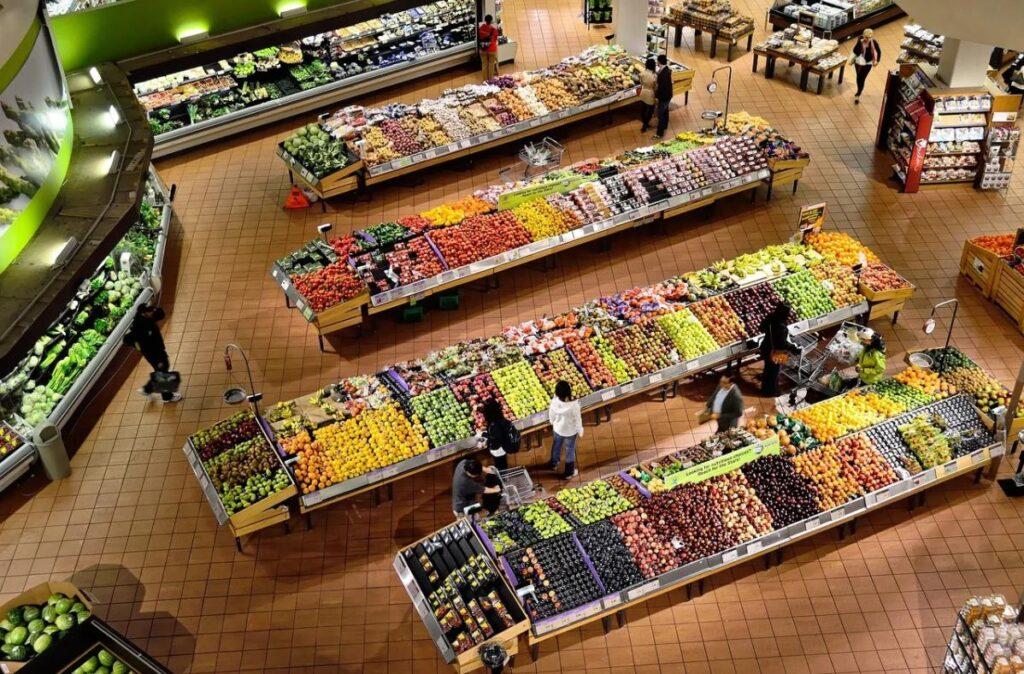 Как антиоксиданты влияют на наше здоровье