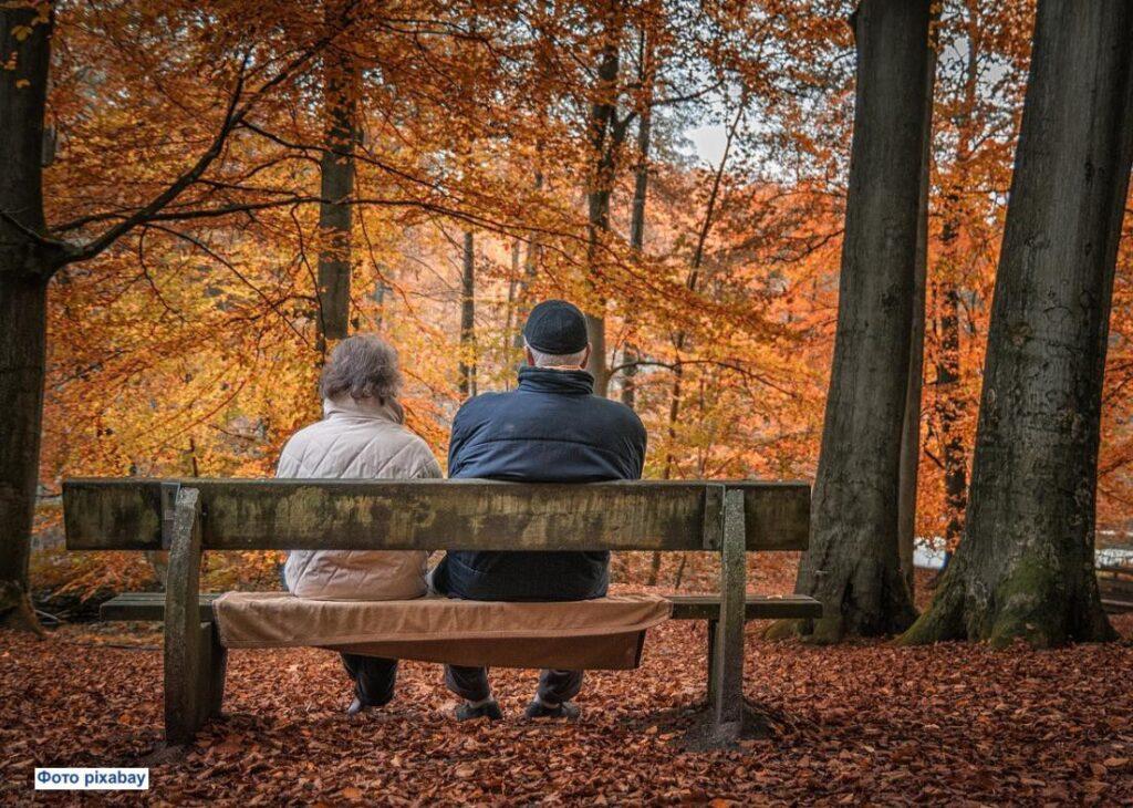 Увлечения на пенсии: 9 идей для творческой деятельности