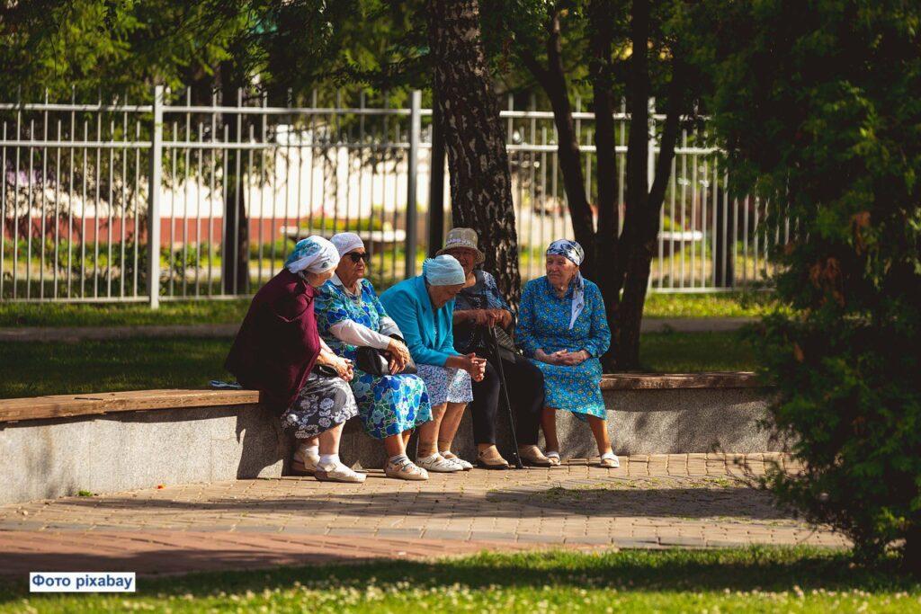 Активный пенсионер – как подготовиться к пенсии и чем заняться на пенсии