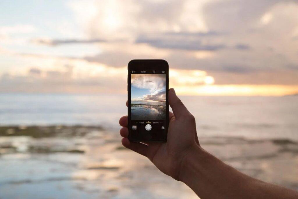 Смартфон 2021 года - как выбрать?
