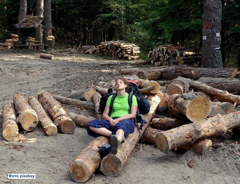 Усталость и утомление - причины, что делать