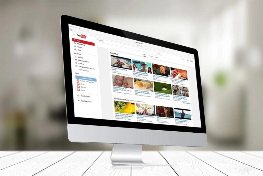 YouTube скроет счетчик кнопки «Мне не нравится» чтобы ненависти было меньше