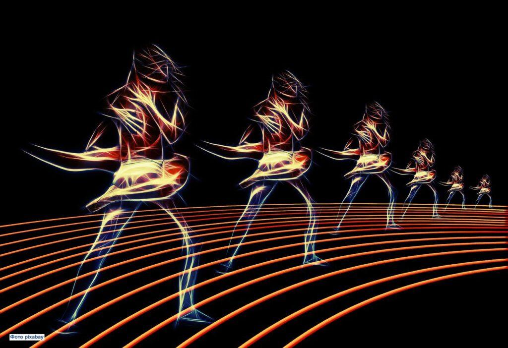 Польза от занятия танцами для организма: влияние различных видов танца